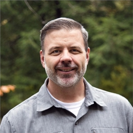Faculty Mentor Andrew Pulte